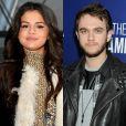 Selena Gomez e Zedd terminaram namoro porque a cantora não consegue esquecer o ex-namorado, Justin Bieber