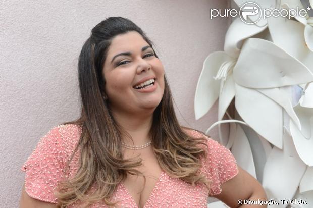 Nos próximos capítulos de 'Amor à Vida' será revelado que Perséfone (Fabiana Karla) ainda é virgem. Michel (Caio Castro) vai ajudá-la segundo coluna em 28 de maio de 2013