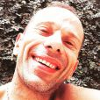 A prisão de Rafael Ilha, para o seu advogado, é desnecessária, uma vez que o ex-Polegar apenas esqueceu de informar à Justiça a mudança de endereço