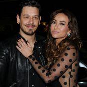 João Vicente de Castro vai presentear a ex Sabrina Sato no Dia dos Namorados