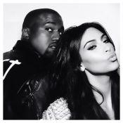 Kim Kardashian aluga ginásio por R$ 345 mil para aniversário de Kanye West em LA
