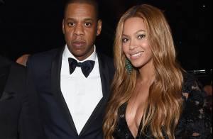 Beyoncé e Jay-Z compram mansão de 22 cômodos por R$ 8 milhões. Veja fotos!