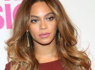 Beyoncé é acusada por plágio da música 'XO'. Ex-backing vocal pede R$ 21 milhões