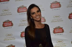 Mariana Rios pode ser protagonista da próxima novela das sete da TV Globo