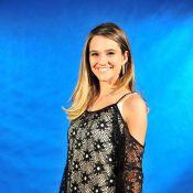 Juliana Paiva desbanca Mariana Rios e se torna protagonista da nova novela das 7