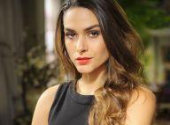 'Amor à Vida': Leila faz Nicole demitir Lídia e deixar testamento para Thales