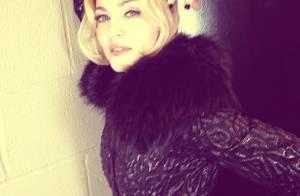 Madonna rebate críticas de seguidores no Instagram: 'Pare de me seguir. Simples'