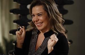 Fernanda Souza estreia nova temporada de 'Malhação'. Conheça os personagens