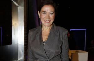 Lilia Cabral completa 56 anos com personagens marcantes na TV. Relembre!