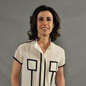 Fernanda Torres ensina a expulsar periguete: 'Tem que ter um corno corretivo'