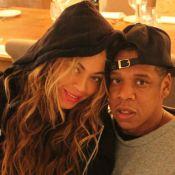 Jay-Z quer ter mais filhos com Beyoncé: 'Um time de basquete'