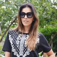 Mariana Rios: 'Sei que daqui pra frente o que mais vai acontecer é isso'