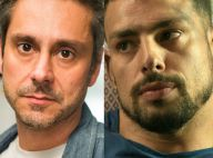 Novela 'A Regra do Jogo': Juliano aceita ajuda de Romero e reabre escola de luta
