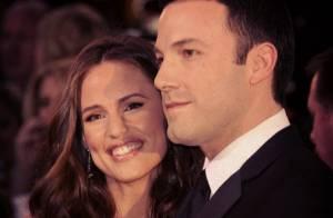 Após separação, Ben Affleck está tendo um affair com Sienna Miller, diz revista