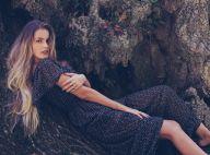 Yasmin Brunet comenta cenas picantes em 'Verdades Secretas': 'Não fiquei tímida'