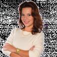 Fernanda Souza interpretou Thaisa na novela 'Ti-ti-ti' (2010/2011). Ela era filha única de Breno (Tato Gabus Mendes) e Jaqueline (Claudia Raia) e namorada de Jorgito (Rafael Cardoso)
