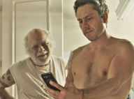 'A Regra do Jogo': Ascânio desmascara Atena para Romero, mas ele não acredita