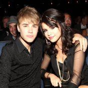 Selena Gomez afirma que não namora mais Justin Bieber; veja outros casais ioiô