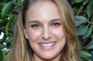 Natalie Portman vai estrear como diretora em adaptação de livro israelense