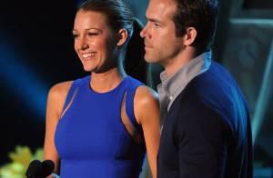 Blake Lively não está grávida, declara representante da atriz: 'História falsa'