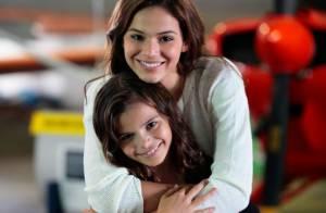 Irmã caçula de Bruna Marquezine está no elenco do 'Dancinha dos Famosos'