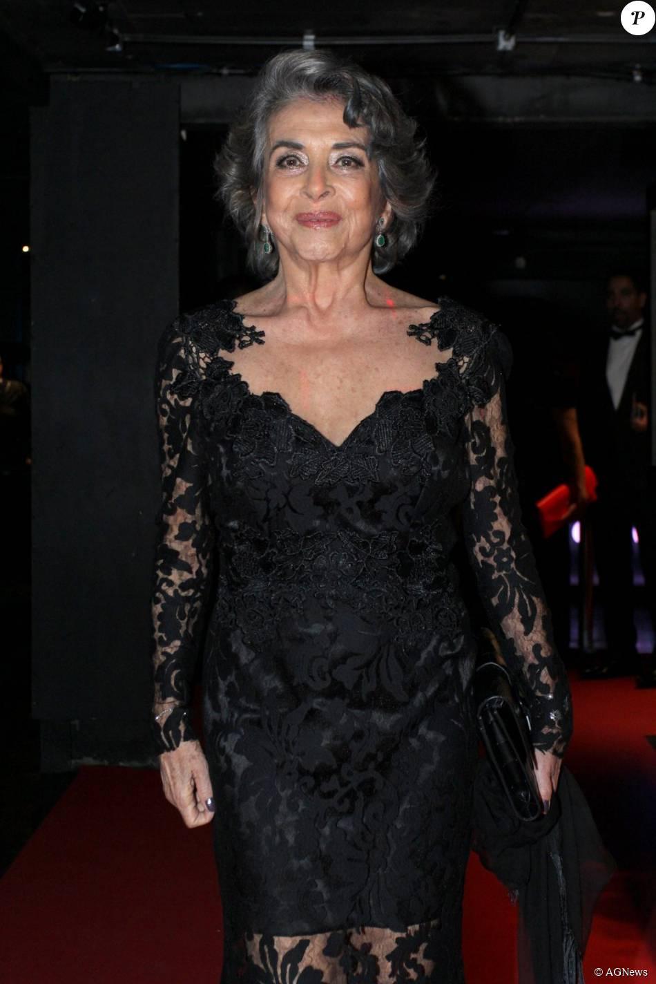 Betty Faria naked 83