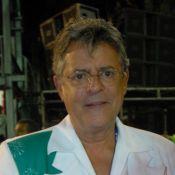 Herança: Marcos Paulo pode ter um quinto filho além da educadora Michelle Santos