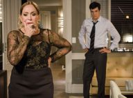 'Amor à Vida': Félix não é filho de César e Pilar. Márcia pode ser mãe do vilão