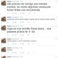 Maisa é uma das celebridades que causam nas redes sociais