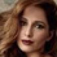 Camila Pitanga entrou no Twitter de forma mais ativa, na época em que estava no ar como a Regina, de Babilônia