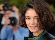 Sophie Charlotte é anunciada como fidèle da Louis Vuitton. Veja estilo da atriz!