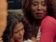 Globo evita polêmica com evangélicos e muda cena de 'I Love Paraisópolis'
