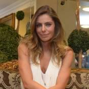 Daniella Cicarelli receberá R$ 250 mil do Google, que comemora redução da multa
