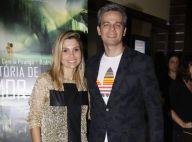Flávia Alessandra investe R$ 7,5 milhões em compra de mansão, no Rio de Janeiro