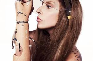 Lady Gaga adianta lançamento de 'Applause' após novo single vazar na rede