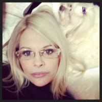 Monique Evans defende Bárbara após baixaria em 'A Fazenda': 'Quem é Andressa?'