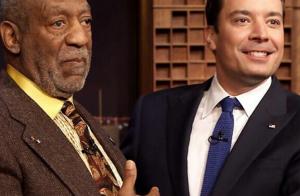 Bill Cosby paga fiança de quase R$ 4 milhões e mandado de prisão é expedido