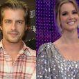 Victor, da dupla sertaneja Victor e Leo, anuncia no Instagram separação da modelo e apresentadora Claudia Swarowsky