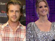 Cantor sertanejo Victor anuncia separação 6 meses após casamento: 'Amigos'