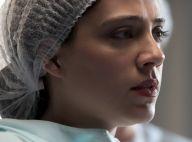 Novela 'Além do Tempo': Anita desiste de engravidar de Roberto e procura Afonso