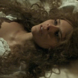 Primeira cena de sexo de Isabella Santoni em 'Ligações Perigosas' não foi sensual