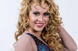 Joelma adia primeiro show após a saída da Banda Calypso: 'Preparando novo CD'