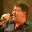 O sertanejo Chico Rey, da dupla Chico Rey e Paraná, morreu aos 63 anos, vítima de parada cardíaca, em 26 de fevereiro de 2016