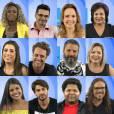 Muitas surpresas e mudança de regras são aguardadas na 16ª edição do 'Big Brother Brasil', que já teve 12 participantes anunciados