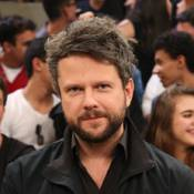 Selton Mello fala de orgasmo e elogia sexóloga no 'Altas Horas': 'Bonita'