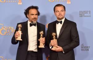Wagner Moura perde Globo de Ouro para Jon Hamm. Veja lista de vencedores!
