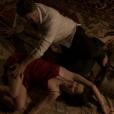'Ligações Perigosas': Mariana se entrega a Augusto e público vibra. 'Melhor cena', nesta segunda-feira, 11 de janeiro de 2016