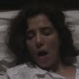 'Ligações Perigosas': Mariana tenta se matar e público enaltece Marjorie Estiano. 'Atuação primorosa'