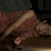 'Ligações Perigosas': Mariana tenta se matar e público enaltece Marjorie Estiano
