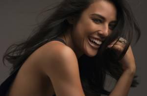 Yanna Lavigne, de 'Ligações Perigosas', planeja morar com o ator Nando Rodrigues